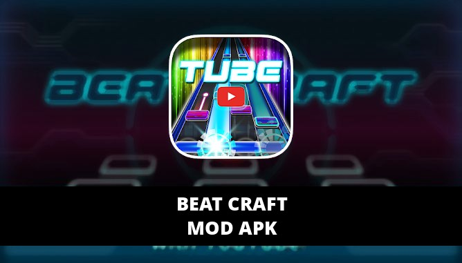 Beat Craft Featured Cover