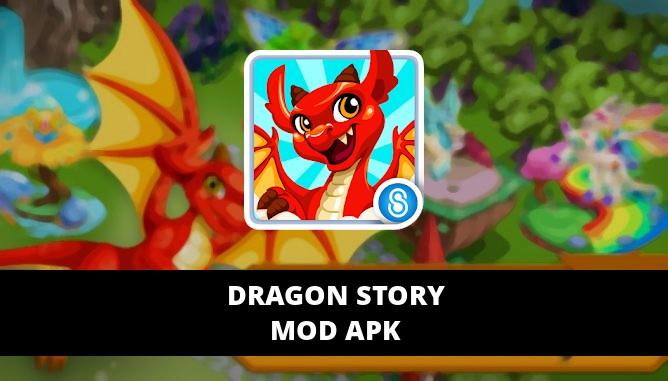 Dragon story gold generator apk quality vet steroids