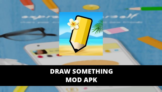 how to get unlimited coins on draw something