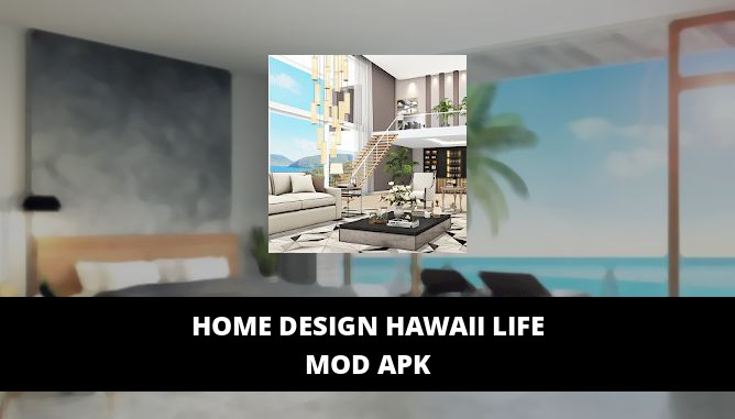 Home Design Hawaii Life Featured Cover