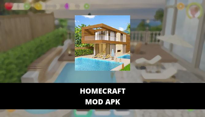 Homecraft Featured Cover