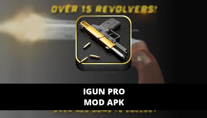 iGun Pro Featured Cover