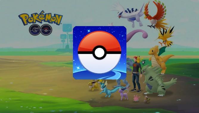 pokemon go hack apk download for pc