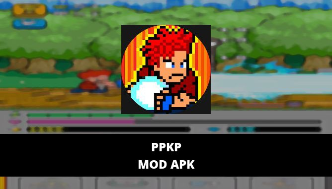 PPKP Featured Cover