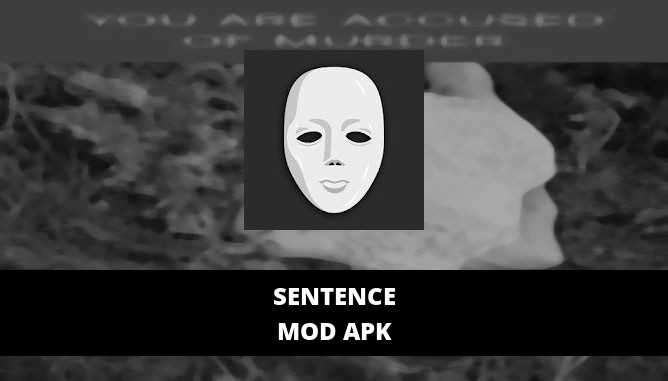 Sentence Featured Cover