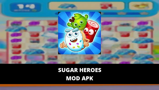 Sugar Sugar Freeplay Mode